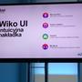 12_wiko_ufeel_prezentacja.JPG