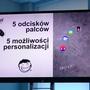 16_wiko_ufeel_prezentacja.JPG