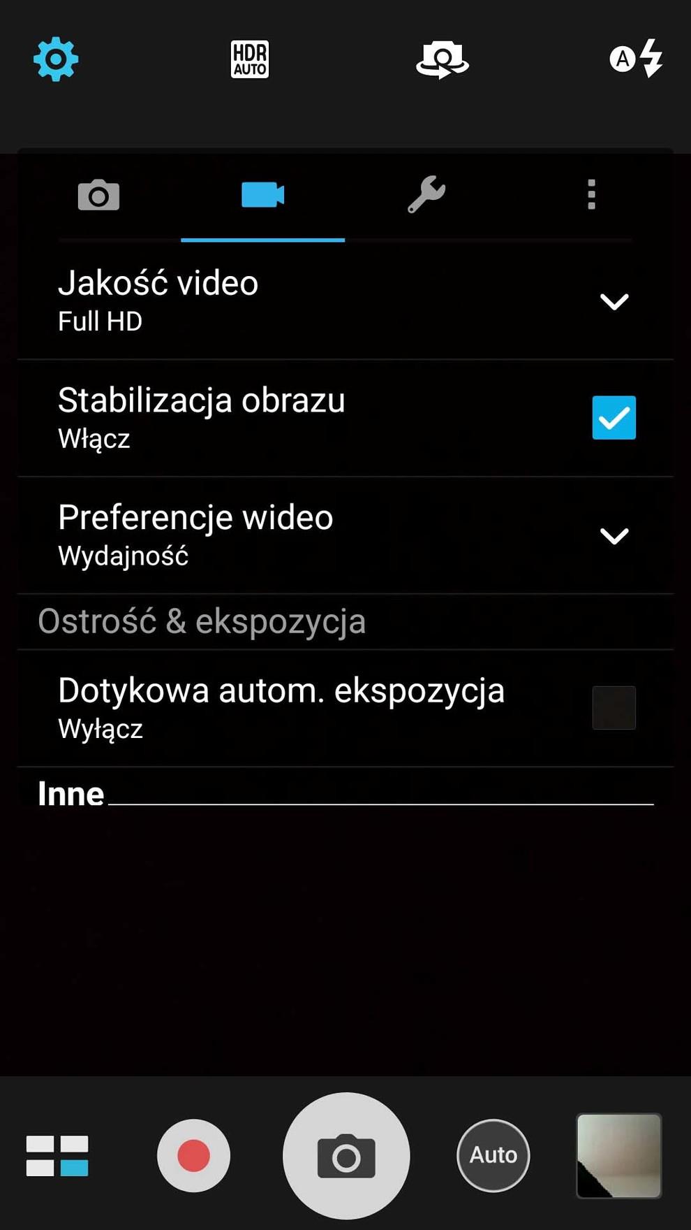 2_asus_zenfone_3_scr_wideo.jpg