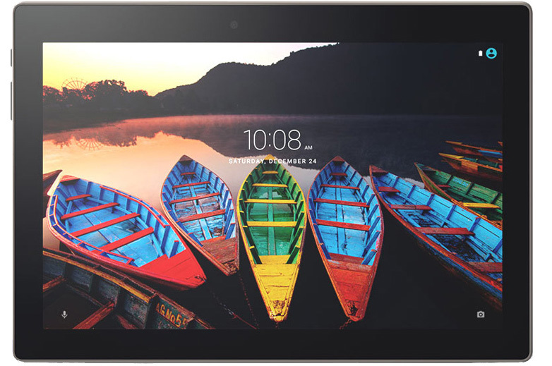 0_lenovo_tablet_tab_10_business.jpg