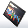 6_lenovo_tablet_tab_10_business.jpg