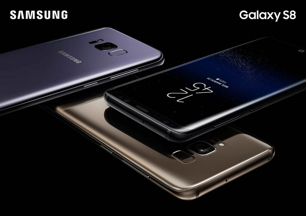 11_samsung_galaxy_s8_.jpg
