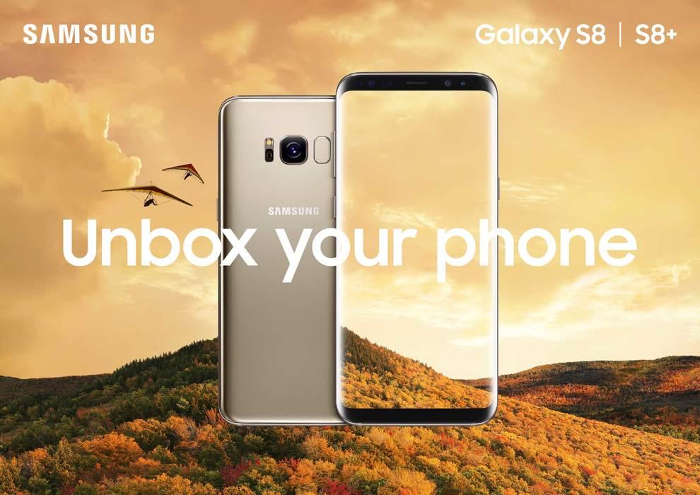 11_samsung_galaxy_s8_plus.jpg