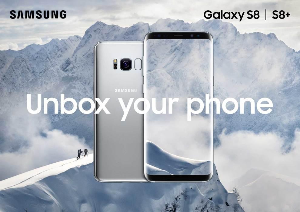 13_samsung_galaxy_s8_plus.jpg