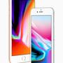 4_apple_iphone_8_plus.jpg