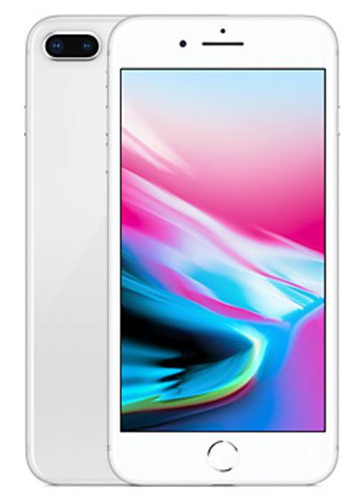 05_apple_iphone_8_plus.jpg