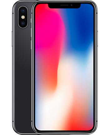 1_apple_iphone_x.jpg