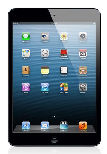 1_apple_ipad_mini_wifi.jpg