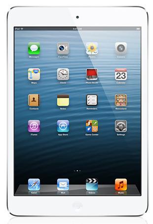 1_apple_ipad_mini_wifi_3g.jpg
