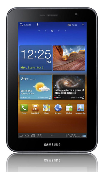 0_samsung_galaxy_tab_7_0_plus_3g.jpg