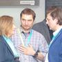 05_nju_mobile_konferencja.jpg