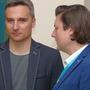 06_nju_mobile_konferencja.jpg