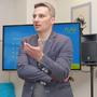 09_nju_mobile_konferencja.jpg