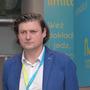 10_nju_mobile_konferencja.jpg