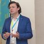 12_nju_mobile_konferencja.jpg