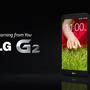 20_lg_g2.jpg