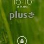 004_plus_kazam_4_scr.jpg