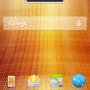 1_orange_reyo_scr.jpg