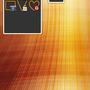 2_orange_reyo_scr.jpg
