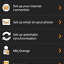 18_orange_reyo_scr.jpg