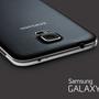 2_samsung_galaxy_s5.jpg
