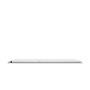 5_sony_xperia_z3_tablet_compact.jpg