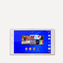 7_sony_xperia_z3_tablet_compact.jpg