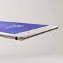 9_sony_xperia_z3_tablet_compact.jpg