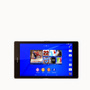 10_sony_xperia_z3_tablet_compact.jpg