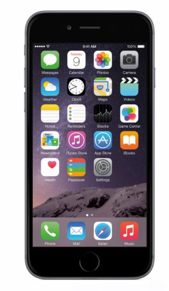 0_iphone_6.jpg