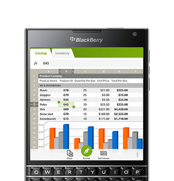 0_blackberry_passport.jpg