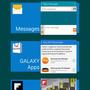 23_screenshot_samsung_galaxy_a3.jpg