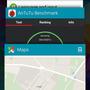 20_samsung_a5_screenshot.jpg