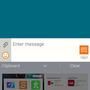32_samsung_a5_screenshot.jpg
