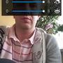 44_samsung_a5_screenshot.jpg