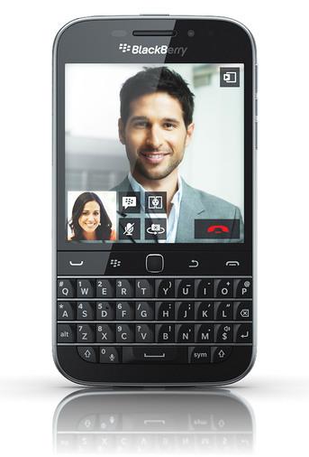 0_blackberry_classic.jpg