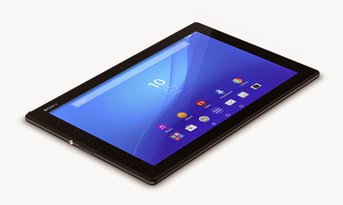 03_xperia_z4_tablet.jpg