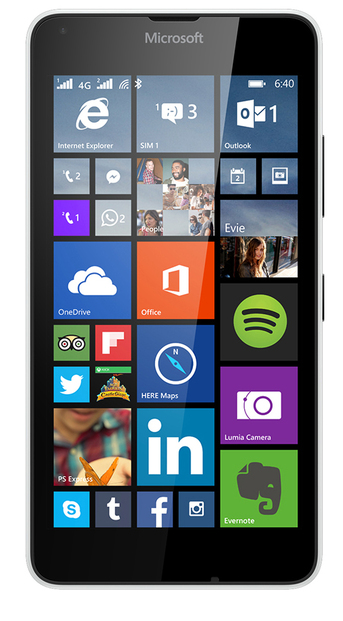 lumia_640xl_ds_4g_3.jpg