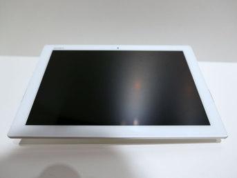 196_sony_xperia_z4_tablet.jpg