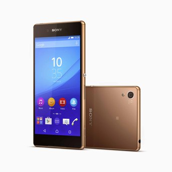 1_sony_xperia_z3plus.jpg