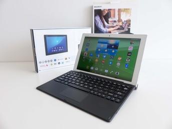 02_sony_xperia_z4_tablet.jpg
