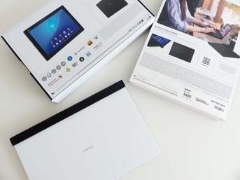 01_sony_xperia_z4_tablet.jpg