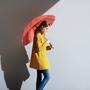 06_xperia_ear_lifestyle_umbrella.jpg