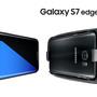 49_samsung_galaxy_s7_edge.jpg