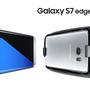 50_samsung_galaxy_s7_edge.jpg