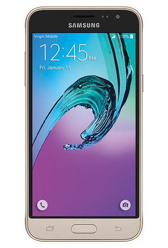 10_Samsung_Galaxy_J3_2016.jpg