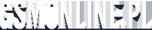 GSMONLINE.PL dla zainteresowanych nowymi technologiami