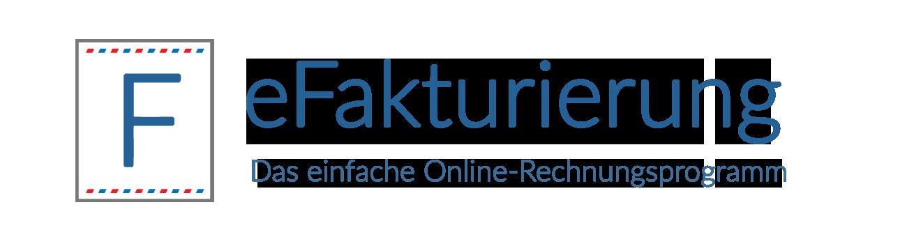 eFakturierung logo