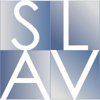 logo Instytutu Slawistyki PAN