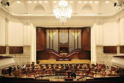 Filharmonia Narodowa